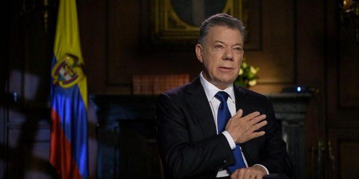 La historia del proyecto de líderes al que se unirá Santos en Harvard