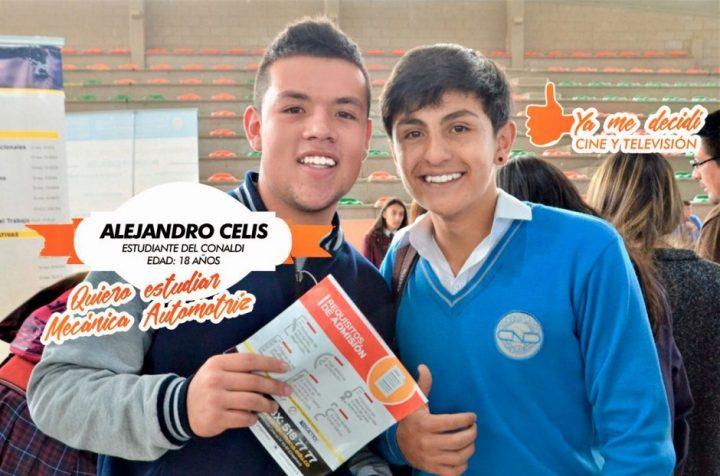 El FOES de Chía, plataforma de la educación superior