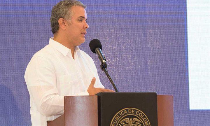 Presidente instalará primera Cumbre Latinoamericana de Comunicación, Creatividad, Innovación y Mercadeo +Cartagena