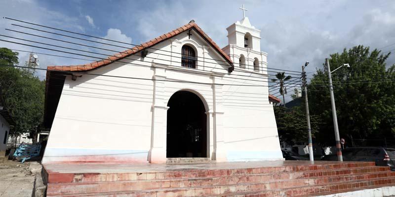 Cundinamarca con 27 municipios con más de 700  días sin muertes violentas