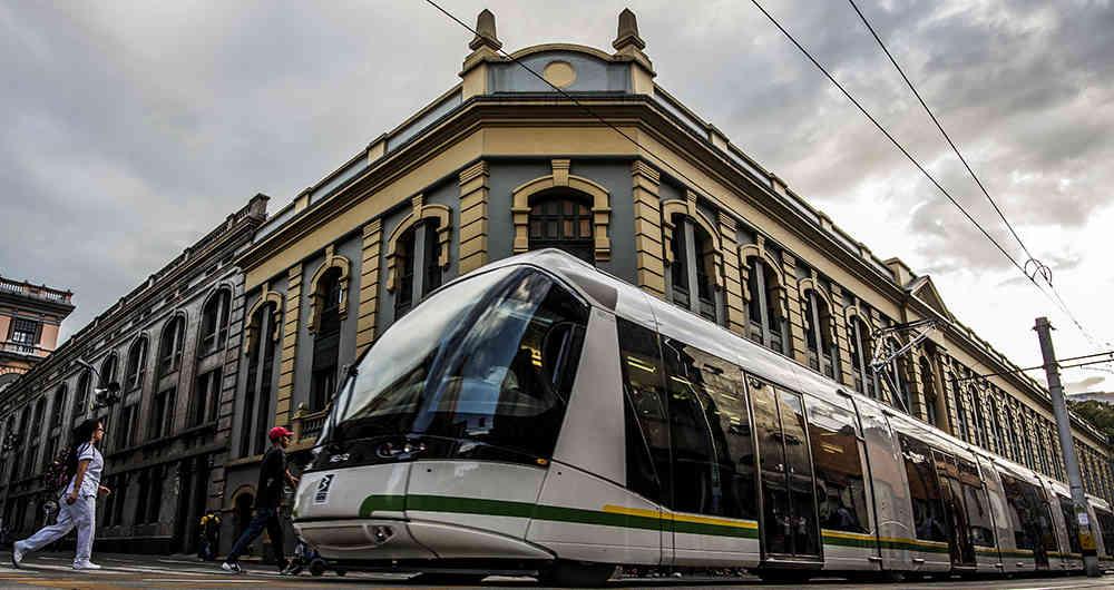 Medellín liderará la cuarta revolución industrial en América Latina
