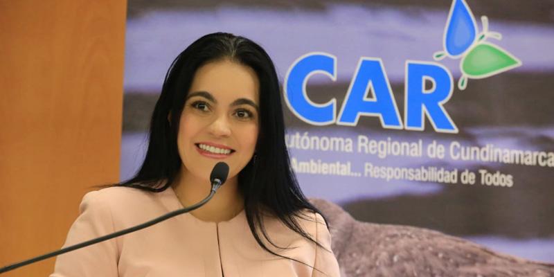 Gobernación y CAR fortalecen gestión ambiental en las IED  de los municipios no certificados