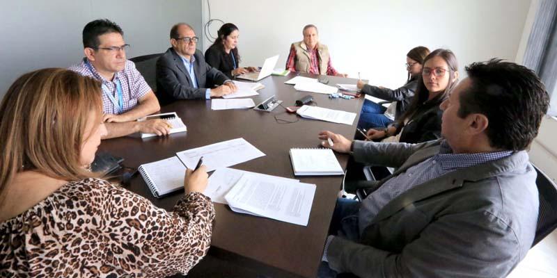 Estrategias para financiar y asegurar los recursos públicos ante un desastre natural