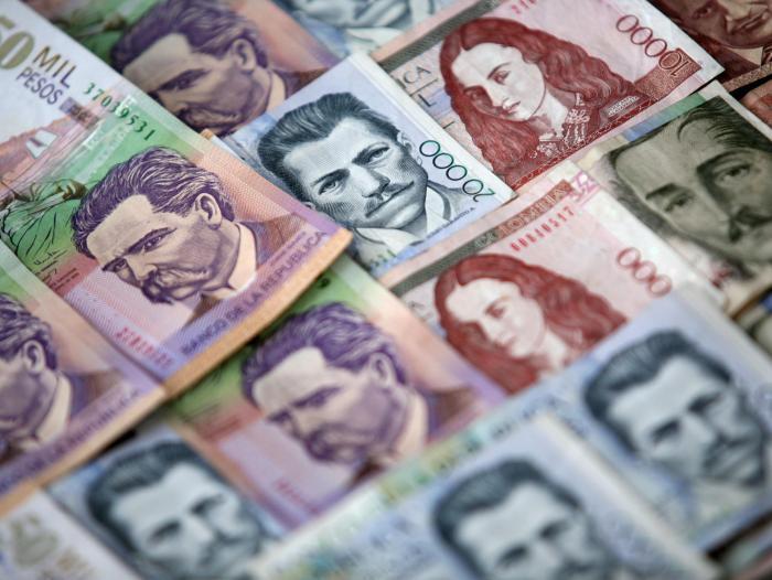 Presupuesto General de la Nación 2020 privilegiará el gasto social