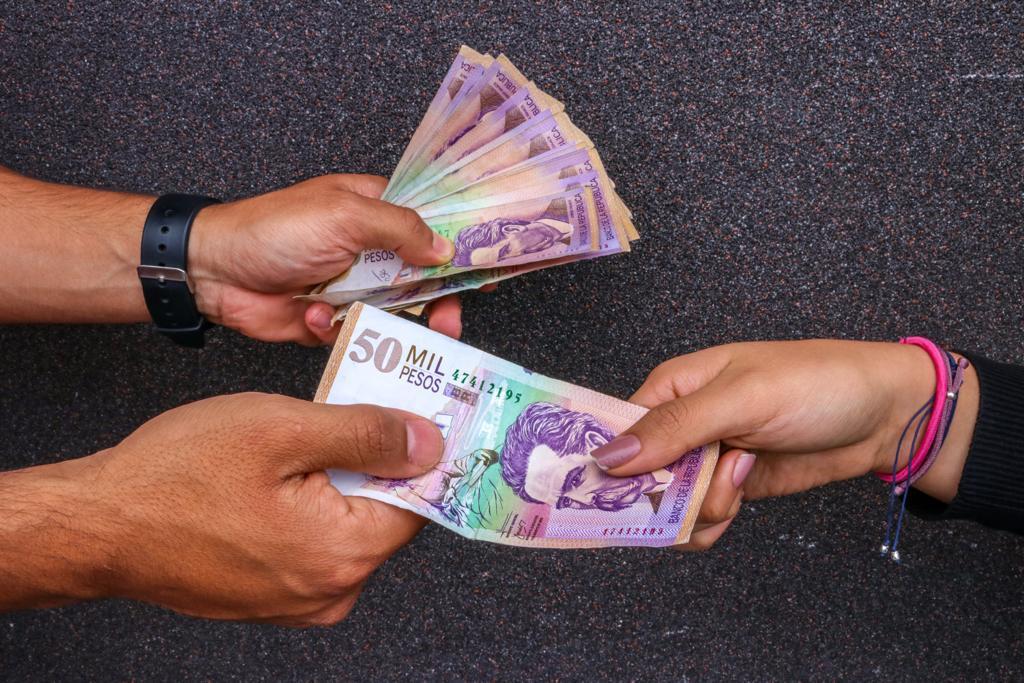 ¡Atención! la Superintendencia Financiera advierte sobre captación ilegal de dinero en Chía.