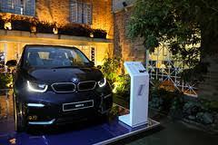 Lista ley que promueve el uso de vehículos eléctricos para contribuir con la movilidad sostenible y la reducción de emisiones contaminantes