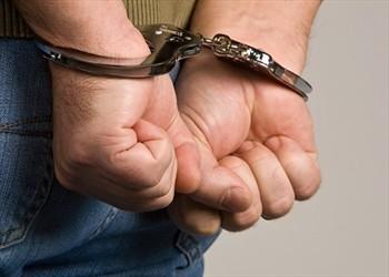 Capturan por violación grupal de menor al hijo del alcalde de Mariquita