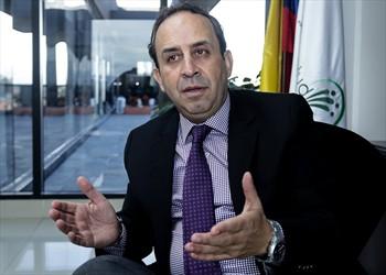 Supersalud denuncia «lobby» de congresistas a favor de EPS