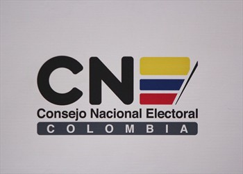 CNE estudia solicitudes de revocatoria de los candidatos
