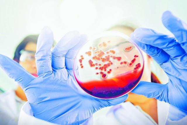 Presunto 'reto viral' entre jóvenes propagaría contagio de VIH/Sida