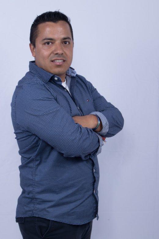 Iván Darío Jiménez La Rotta
