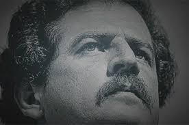 Tres décadas después del crimen de Luis Carlos Galán solo se conoce un 40% de la verdad