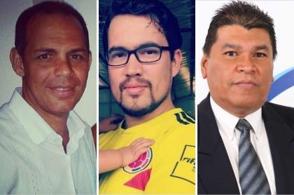 Amenazan a periodistas de Noticias Caracol y Blu Radio por reportaje de cultivos ilícitos