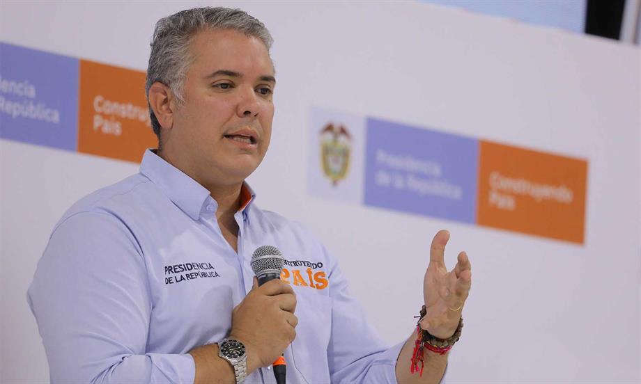 Este sábado, Medellín será el nuevo escenario para construir país