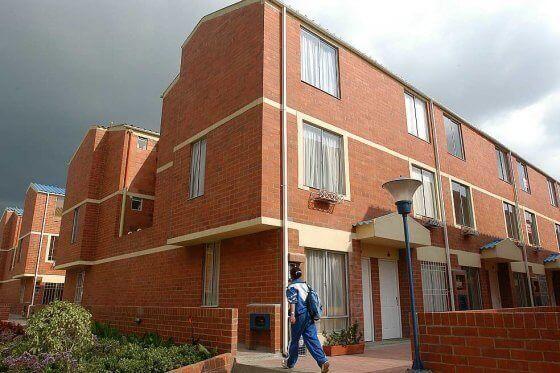 Vea en qué consiste y cómo aplicar al nuevo subsidio de vivienda