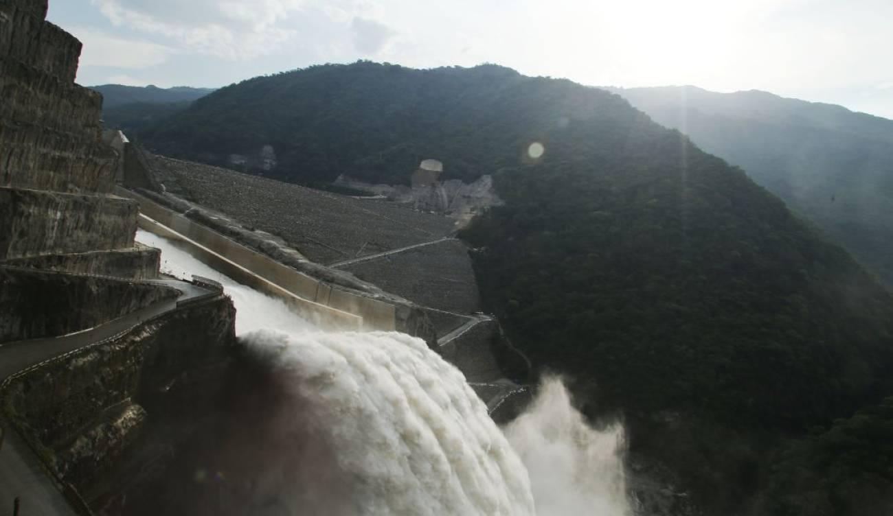 EPM confirma que Hidroituango es viable y operará a finales de 2021