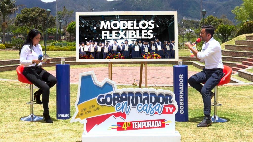 $2.2 billones se invirtieron para el fortalecimiento del sector educativo de Cundinamarca