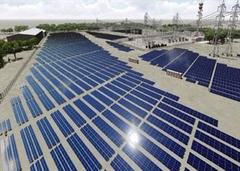 Anla otorga licencia ambiental a proyecto de energía solar en Santander