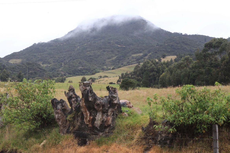 Habilitados senderos turísticos en tres municipios de la provincia de Ubaté