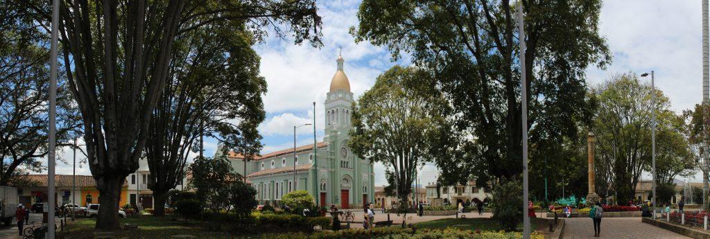 Cajicá recibió calificación positiva por el manejo de sus finanzas públicas