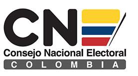 94 Candidatos a Alcaldías de ciudades capitales no han reportado ingresos ni gastos