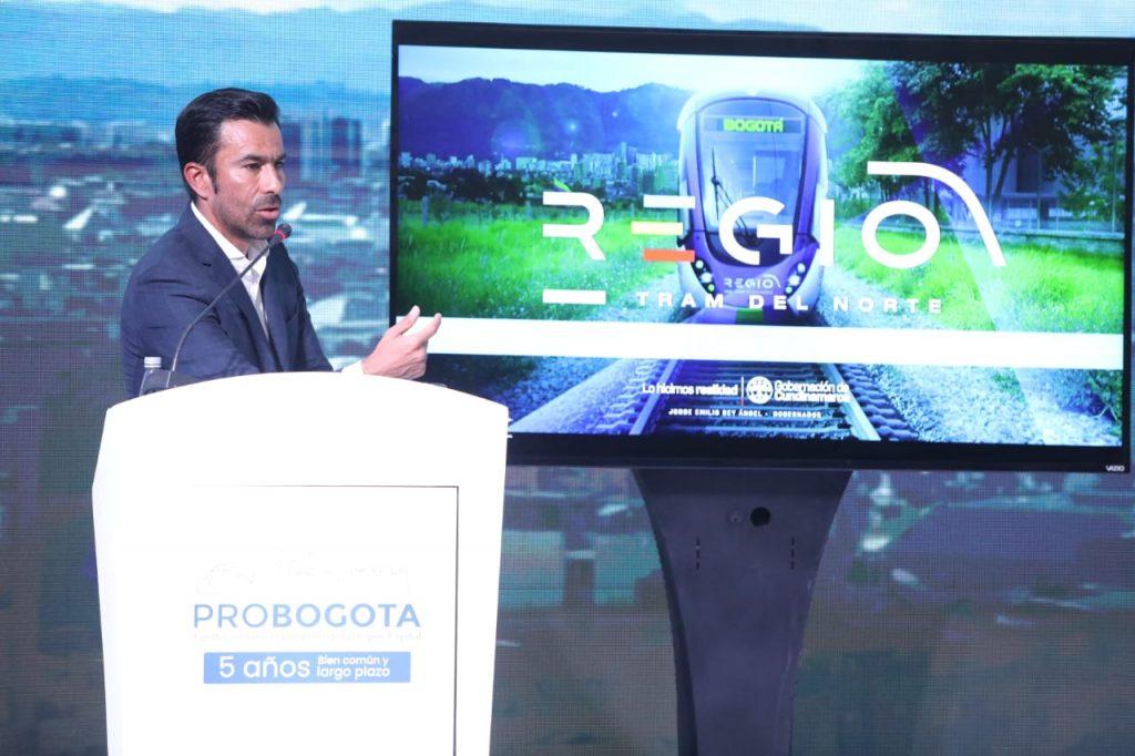 Transporte, movilidad y agua potable, los temas que impulsarán la integración regional