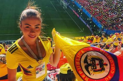 Niegan orden de captura contra 'Epa Colombia' por no representar peligro para la sociedad