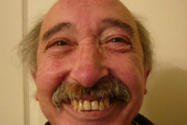 Cae 'narcoabuelo' británico en aeropuerto El Dorado