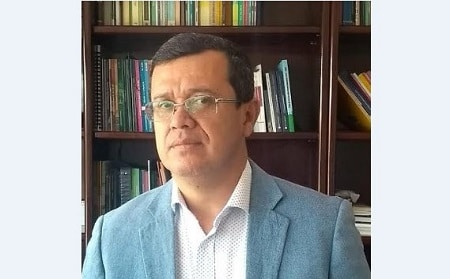 Designan Alcalde (e) en Cota, Cundinamarca