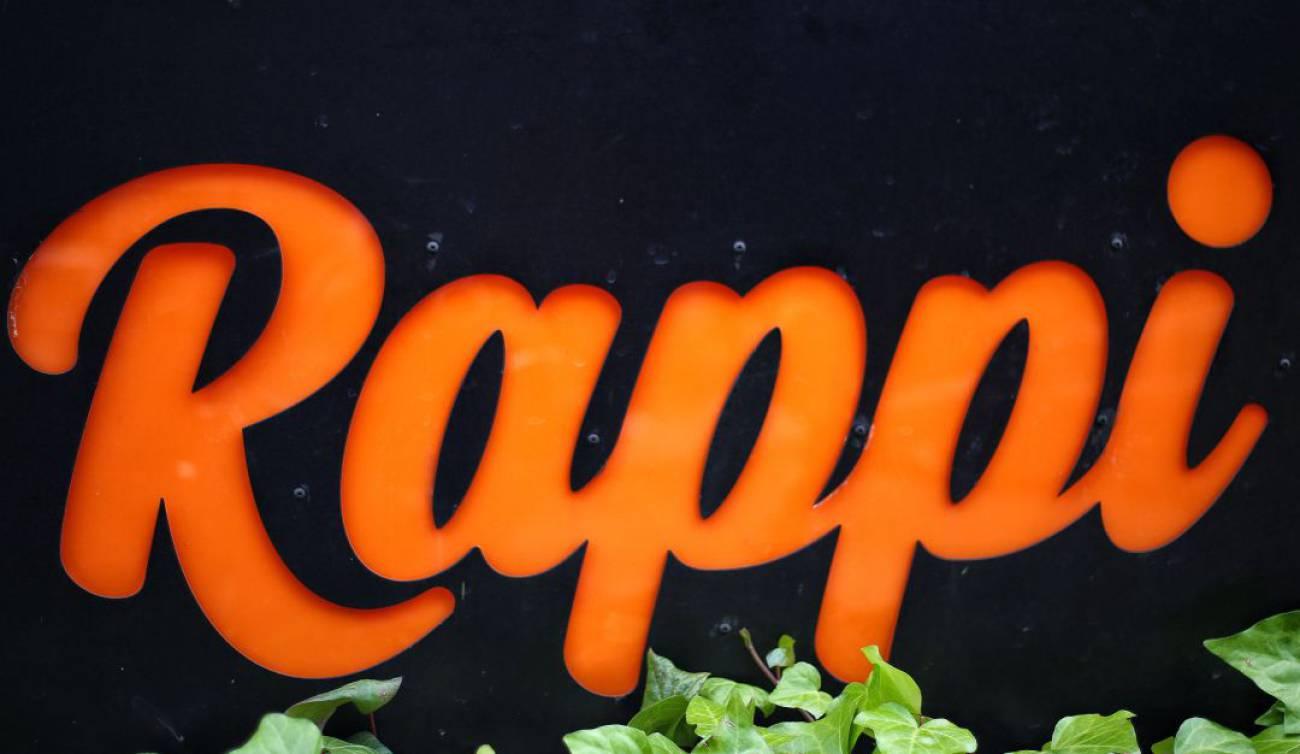 Más de 180 trabajadores de Rappi se quedarán sin trabajo