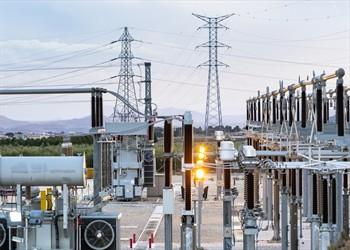 En Cartagena estará la planta termoeléctrica más moderna del país