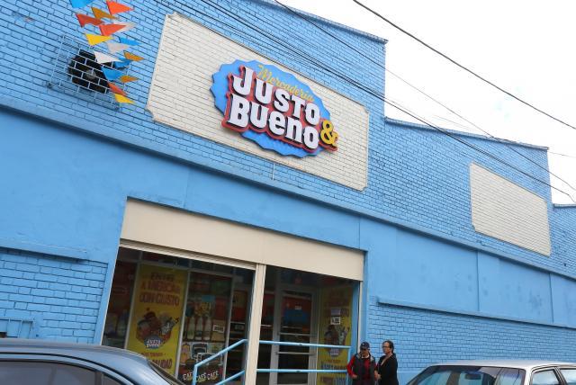 Con compra de empresa, Justo y Bueno aterrizará en Chile