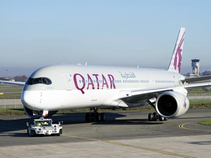 Colombia abre sus aires a dos aerolíneas nuevas