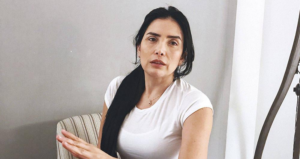 Fiscalía, sin confirmación de recaptura de Aída Merlano en Venezuela