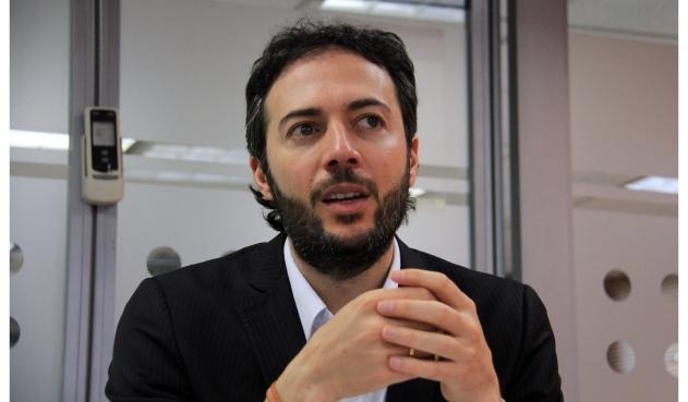 Alcalde de Medellín se retractó: ahora anunció que sí usará el Esmad
