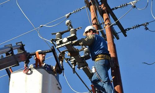 Enel Codensa anuncia cortes de energía en Cundinamarca Enel Codensa