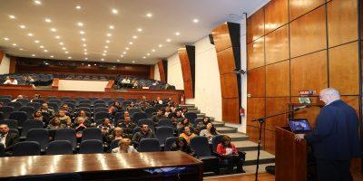 Modelo inclusivo de salud, la apuesta de Cundinamarca