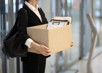 Despido masivo en Scotiabank Colpatria por reestructuración en la operación