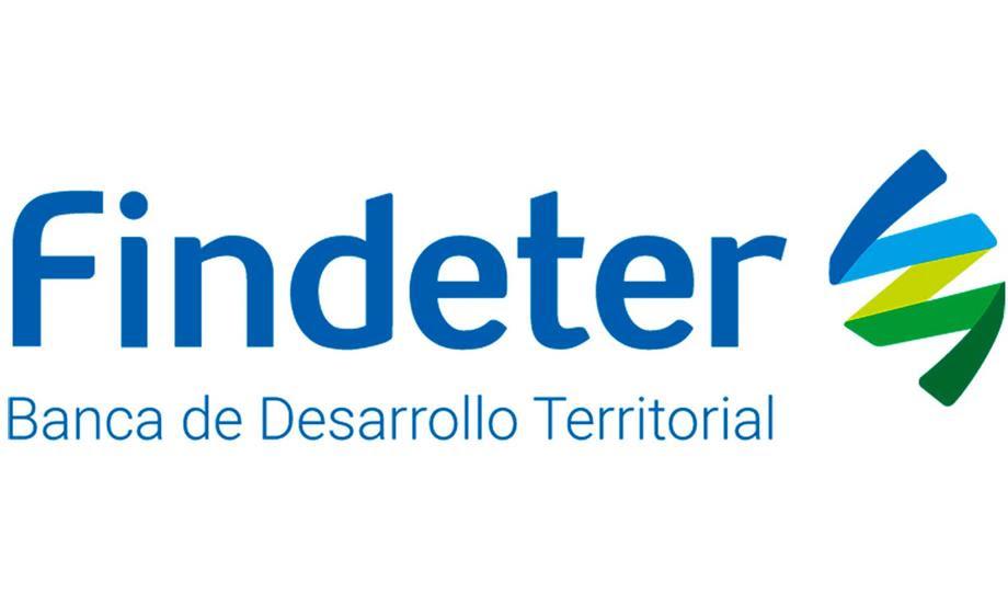 Utilidades de Findeter aumentaron un 30,68% y alcanzaron un nivel récord de $73.911 millones