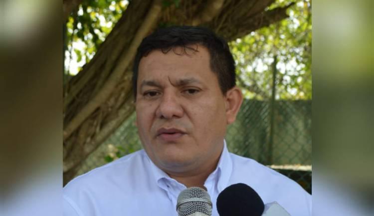 Capturan al director del Bienestar Familiar en Sucre