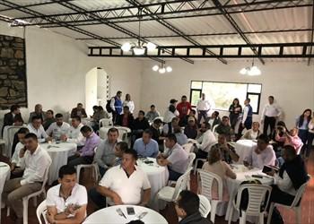ANI contempla tarifa diferencial de peajes en 17 municipios de Boyacá y Cundinamarca