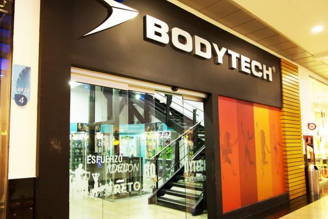 Bodytech anunció el cierre parcial de sus sedes del país como medida para controlar Covid-19