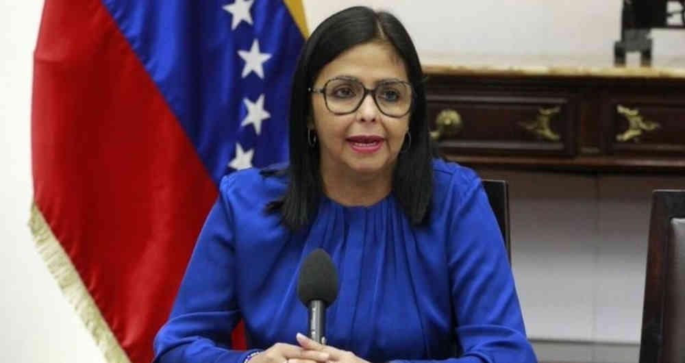 Confirman los dos primeros casos de coronavirus en Venezuela