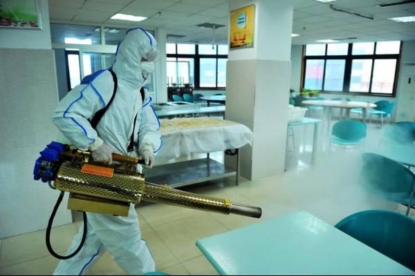 ¿Hay riesgo de contagio en Bogotá?: Así se prepara la ciudad ante posible llegada del coronavirus