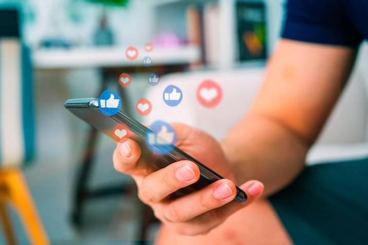 Autoridades alertan sobre nueva estafa en Bucaramanga con perfiles falsos de Facebook