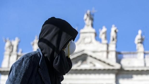 Italia congela los pagos de hipotecas hasta 18 meses por la crisis del coronavirus