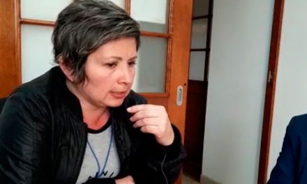 Gerente de Emserchia y medidas por emergencia nacional