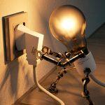 ENEL CODENSA anuncia trabajos en la red eléctrica para el martes 11 de agosto.