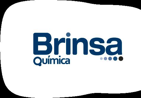 ¿Qué pasa en Brinsa?, misterio tras la muerte de un trabajador y posible contagio de otros, alcaldes de Zipaquirá y Cajicá guardan silencio