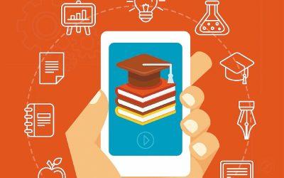 Plataforma gratuita de educación digital en español
